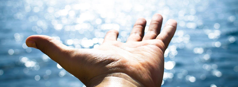 image-sete-leis-espirituais-do-sucesso
