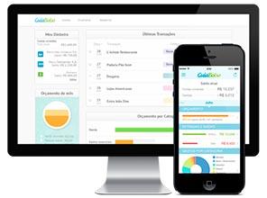 software-para-terapeutas-guiabolso
