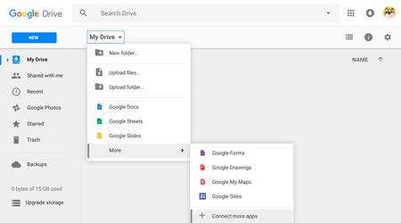 softwares-para-terapeutas-google-drive