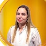 Jennifer-Veiga-terapeuta-guarulhos-sp