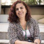 adriana-alves-terapeuta-vila-mariana-sp