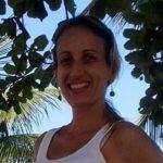 adriana-geraldino-terapeuta-sao-paulo