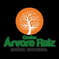 arvore-raiz-logo
