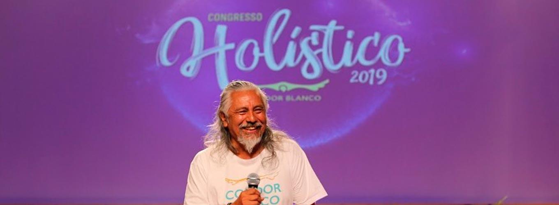 image-congresso-holistico-condor-blanco