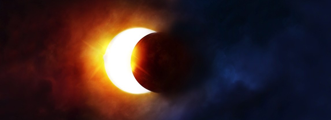 image-eclipse-lunar-solar-significado-astrologia
