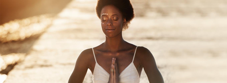 image-aparigraha-desapego-yoga