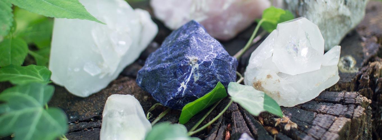 image-pedra-dos-signos