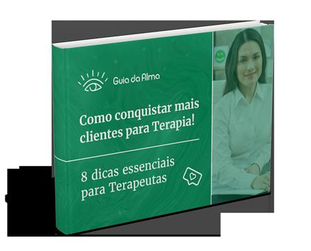 ebook-terapeutas-clientes-guia-da-alma
