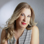 edna-machado-terapeuta-canoas-rs