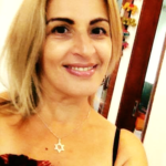 eliana-simas-terapeuta-itapoa-sc