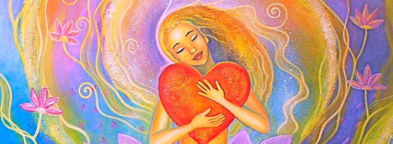 image-thetahealing-para-o-amor