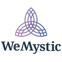wemystic-logo