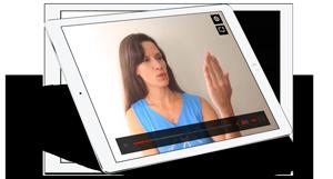 Propósito Terapeuta: Como perder a Timidez nos Vídeos
