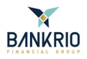 bankrio-1.png
