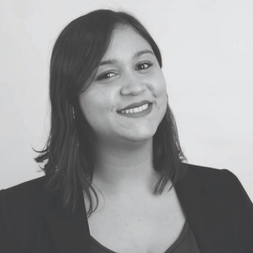 Juliana Gama
