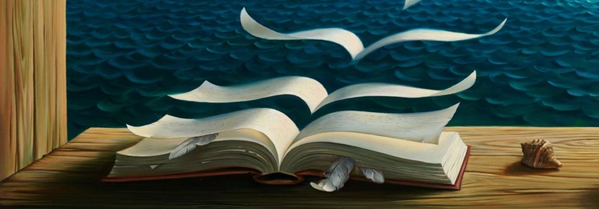 Livros sobre Espiritualidade: 10 leituras essenciais
