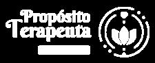 Marca-Proposito-Terapeuta-10